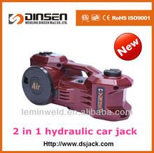 mini hydraulic jack ,1.2T