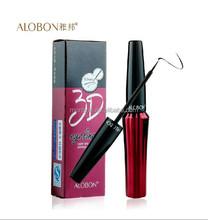 Alobon 8601 EVER-COLOR REFINING name brand makeup waterproof eyeliner
