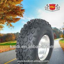 China atv tire 19x7-8