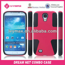 cellphone accessories for samsung galaxy s4 protective case