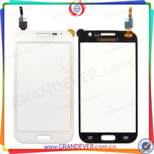 Original Replacement Parts For Samsung i8552 Touch Screen Panel
