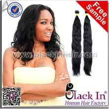 Unprocessed Extensions Distributors Online Sale Brazilian hair products hong kong