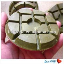 epoxy floor coating removal pad concrete epoxy floor coating disc epoxy floor coating diamond