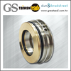 ID 70mm OD 85mm VLC Isolator Labyrinth Oil Seal Roller Bearing