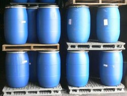 thickener for pigment printing PTF