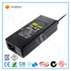 12V 6A Switching power supply 72W Power Adapter SMPS/PSU