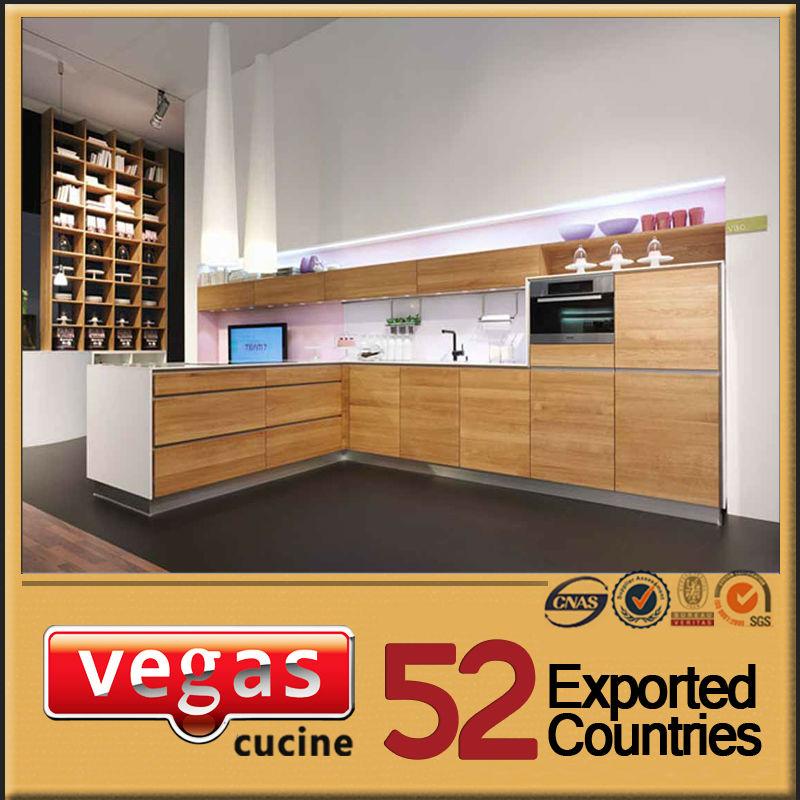 Best quality european kitchen cabinet 28 images oulin for Best quality kitchen cabinets