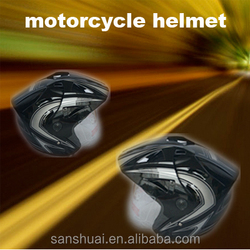 DOT ABS High ranged specialized adult motorbike helmet helmet for china