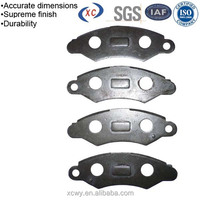 customised auto part number cross reference