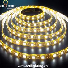 High lumen energy saving led strip rope light
