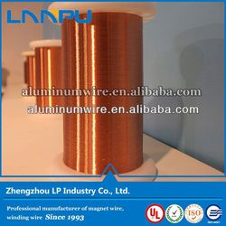 UL certificated electrical wire insulation types