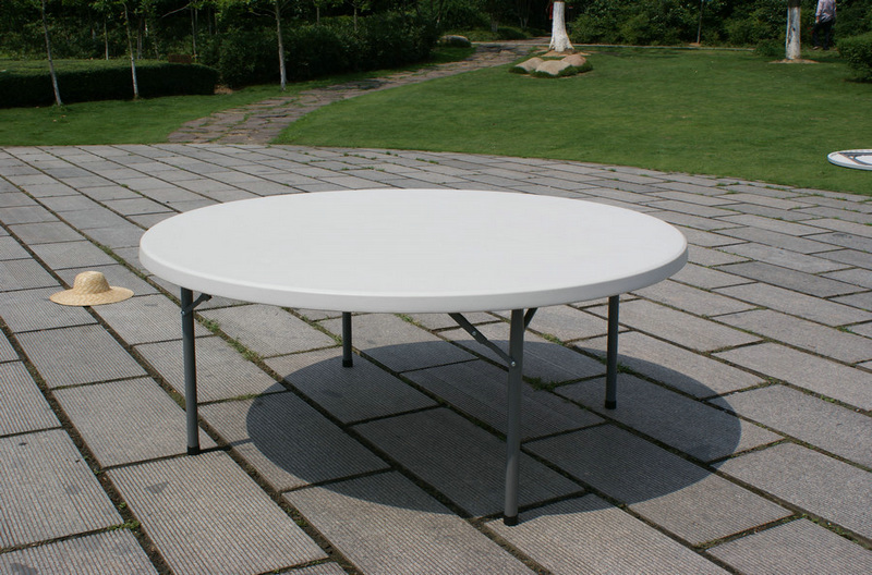 product detail hot sale in carrefour anti arch plastic table round large lucite top banquet converible gloss tempered cm