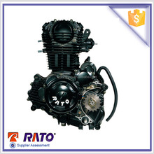 Wholesale high performance motorcycle engine