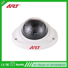 960P Indoor Electronic Eyes Top 10 wireless wifi IP Camera CCTV Camera
