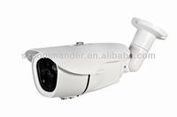 outdoor varifocal cctv water proof IR LED cctv Bullet camera case for IP camera box for cctv camera housing(Popular)