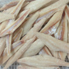 Export China made frozen fish block cod different size vitamin