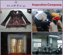 pre-shipment inspection service and quality control inspection service/QC in Henan/ Zhengzhou/ xinxiang/ Nanyang