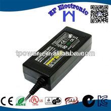 Power Adapter 24W Medical Desktop DC Power Supply output 5V 9V 24V 24V AC100-240V 50-60Hz Input