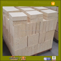 high alumina fire bricks sale for coke ovens