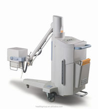 Medical DR Manufacturer / DR system/ X Ray equipment