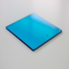 opaque/green/red/blue color pc solid lexan polycarbonate sheet