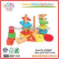 juguetes de madera al por mayor