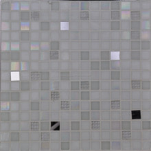 mosaic wall design your own mosaic tile mosaic wall tile
