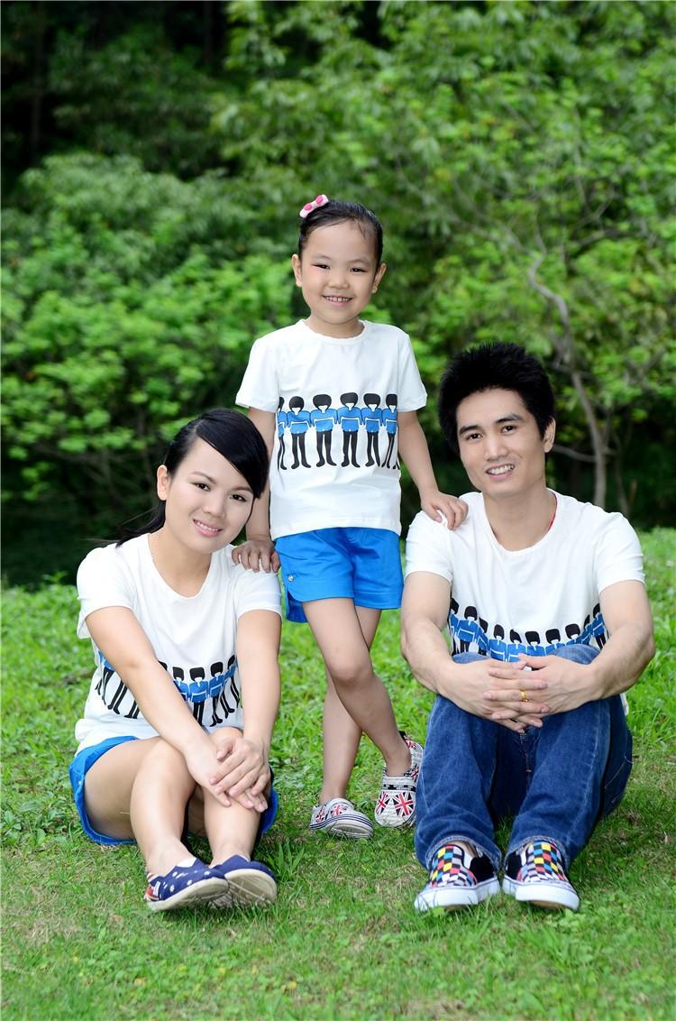 Женская футболка OTHER t 0321