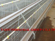 New Arrival Breeding Egg Cage