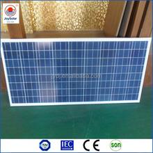 low price thin film solar pv panels factory direct 150W 200W 240W