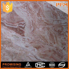 Chinese Xiamen Marble Tiles compressed stone tiles