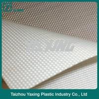 kitchen heat-resistant glass fiber cloth table mat