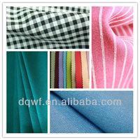 "100% PES Mini Matt Fabric 220-280g/m P/D 58/60"" Factory Price"