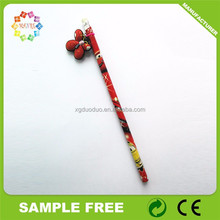 Compact Low Price Hot Pen Importer From China