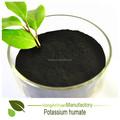 china fornecedor de potássio humate potássio fosfato fórmula