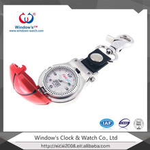 Basketball watch climbing watch for basketball lover watches wholesale