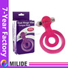 silicone penis ring, silicone cock ring, penis plug glans ring