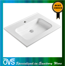 high quality modern design wash basin
