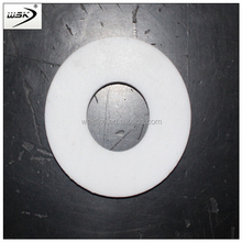PTFE O Ring /Teflon O Ring/Teflon Gasket