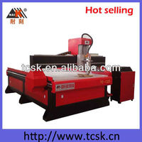 MDF Carving CNC Machine for Sale