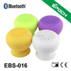 2015 NEW products portable Bluetooth speaker For mobile phone For Ipad For computer