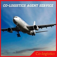 air transport from Beijing to ULAN UDE -----Elva,skype:colsales35