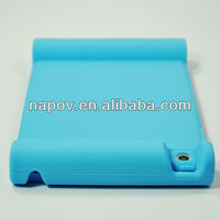 kids case for ipad mini 2, cases for tablets/tablet case for kids