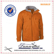 Sunnytex wholesale stage clothing for women