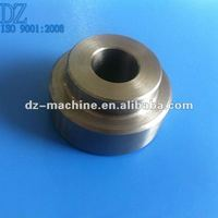 Non-standard high quality china car spare parts ,China spare parts