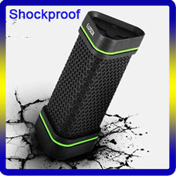 2014 Hot model in sale! bluetooth portable speaker wireless! for mobile for iphone! Cheap portable!