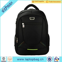 High Tech Large Capacity Laptop Backpack with Computer Compartment