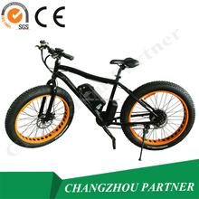En15194 Approved battery assist 500W aluminum bike frame e bike/velo electrique/bicicleta eletrica