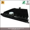 China high performance brass home radiator parts