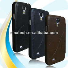 Cell Phones & Accessories belt clip holster case for samsung galaxy s4 new design